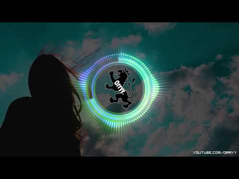 DJ Sammy - Heaven (Que & Rkay Bootleg) | GBX Anthems