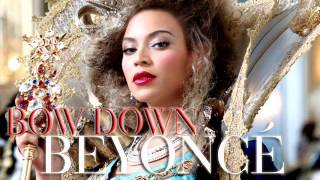 Beyoncé - Bow Down (Full Version)