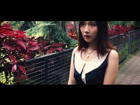 namae wo yobu yo - bungou stray dogs (indonesia version), Luck Life (cover by Quincy band)