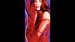 Cathy Dennis - We
