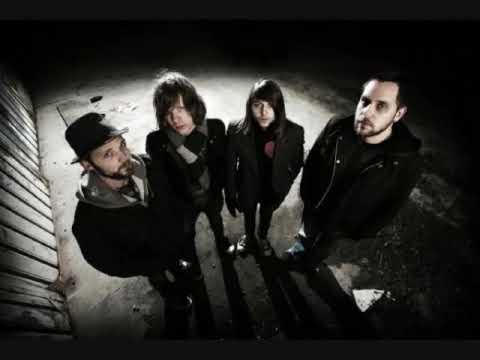 Top 10 Christian Hard Rock Bands