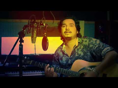 New Song Ochena Shohor by Nasif Oni | Syed Atiq | Music Video HD | 2018 | World Wide