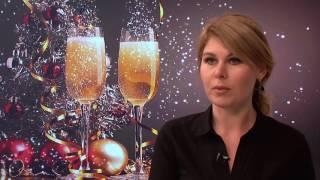 Як не переїсти на Новий рік: лайфхак для святкового застілля