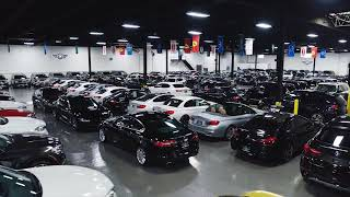 Used Cars Chicago   Jidd Motors