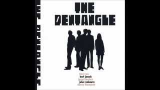 Watch Pentangle Way Behind The Sun Alternate Version video