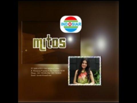 MITOS Indosiar - Episode 14 #1