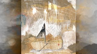 La Dispute - Somewhere at the Bottom of the River...(2008) Full Album Stream [Top Quality]