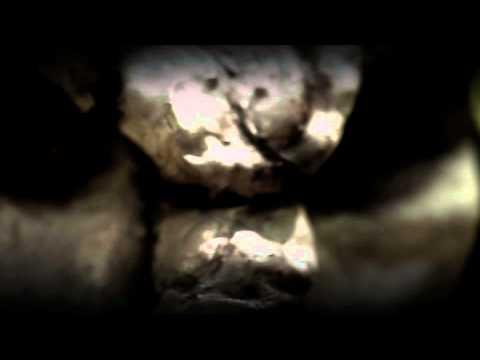 Non mi avrete mai – Trailer Metus HD
