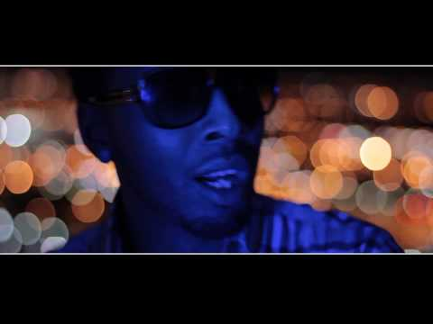 Jimmy Swagger - Stay Pimpin' (Official Video) [HD]