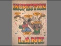 Download Inspection Lane - Jam Band MP3 song and Music Video