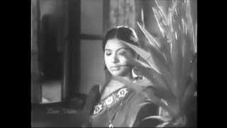 Rabindra Sangett - Ei Katha Ti Money Rekho sung by Kaderi Kibria