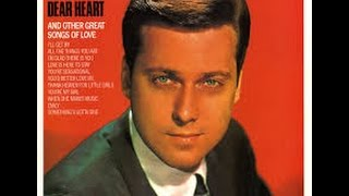 Jack Jones - Dear Heart - You