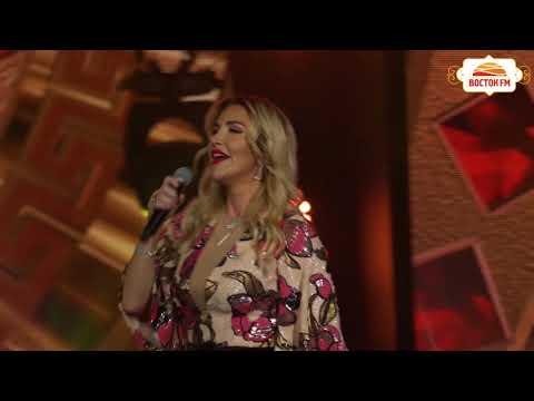 Кристина – Забери меня на Восток (концерт «Звезды Востока. Осенняя сказка», Vegas City Hall)