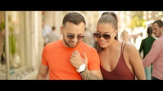 Alessio - Multe inimioare [oficial video] 2019 Roxana