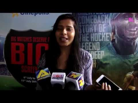 Public Review Soorma | Diljit Dosanjh | Tapsee Pannu | Angad Bedi | Shaad Ali | Movie Review