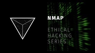 Ethical Hacking | Network Mapping using NMAP