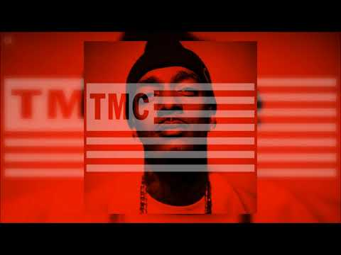 Nipsey Hussle - The Marathon Continues [FULL MIXTAPE + DOWNLOAD LINK] [2011]