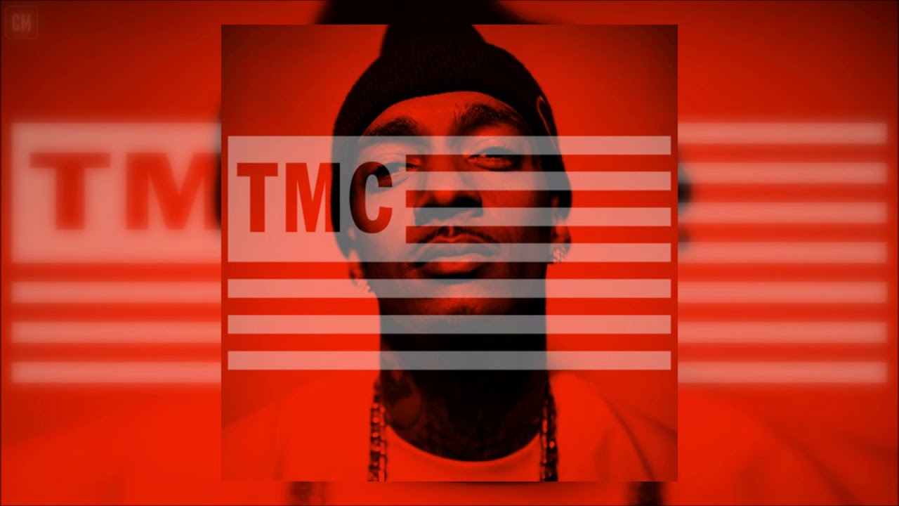 20 Nipsey Hussle Wallpapers Hd Free Download: The Marathon Continues [FULL MIXTAPE