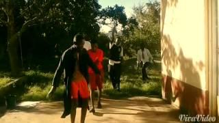 Download gift mahlupeka zvinoita mwari lolbd24 usavimbe nemunhu negle Image collections