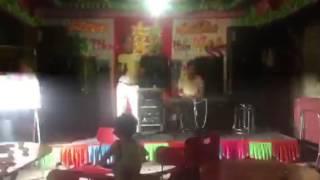 Mc thaituan -Tinh thoi xót xa remix