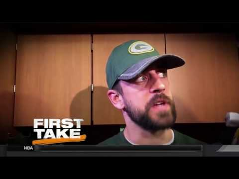 aaron rodgers run the table shirt