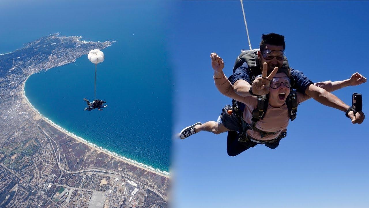 pierdeți în greutate skydiving medela slimming nursing tank