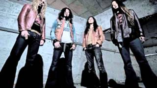 Church of Misery - Road to Ruin