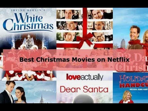 best christmas movies on netflix 2017 top 10 best christmas movies on netflix - Top 10 Best Christmas Movies