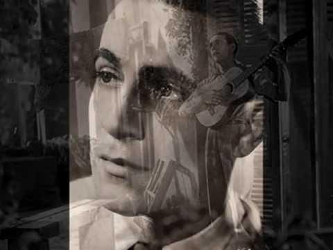 Tino Rossi -  Ecoutez les mandolines, 1937