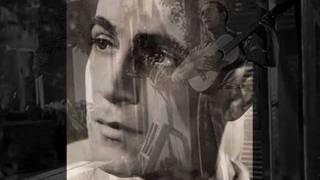 Tino Rossi -  Ecoutez les mandolines, 1937 thumbnail