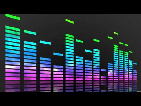 Background Beat / Rap Beat Instrumental #2 (iC0NB0Y)