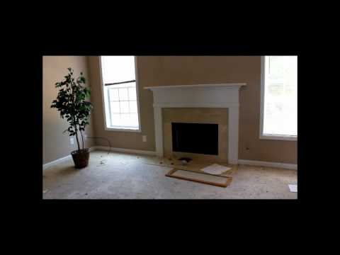 Mcdonough Rent To Own Home 4br 3ba By Mcdonough Property Management