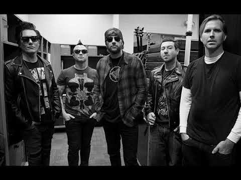 Avenged Sevenfold 2018.01.27 Premier Center Sioux Falls SD Full Show Audio Only