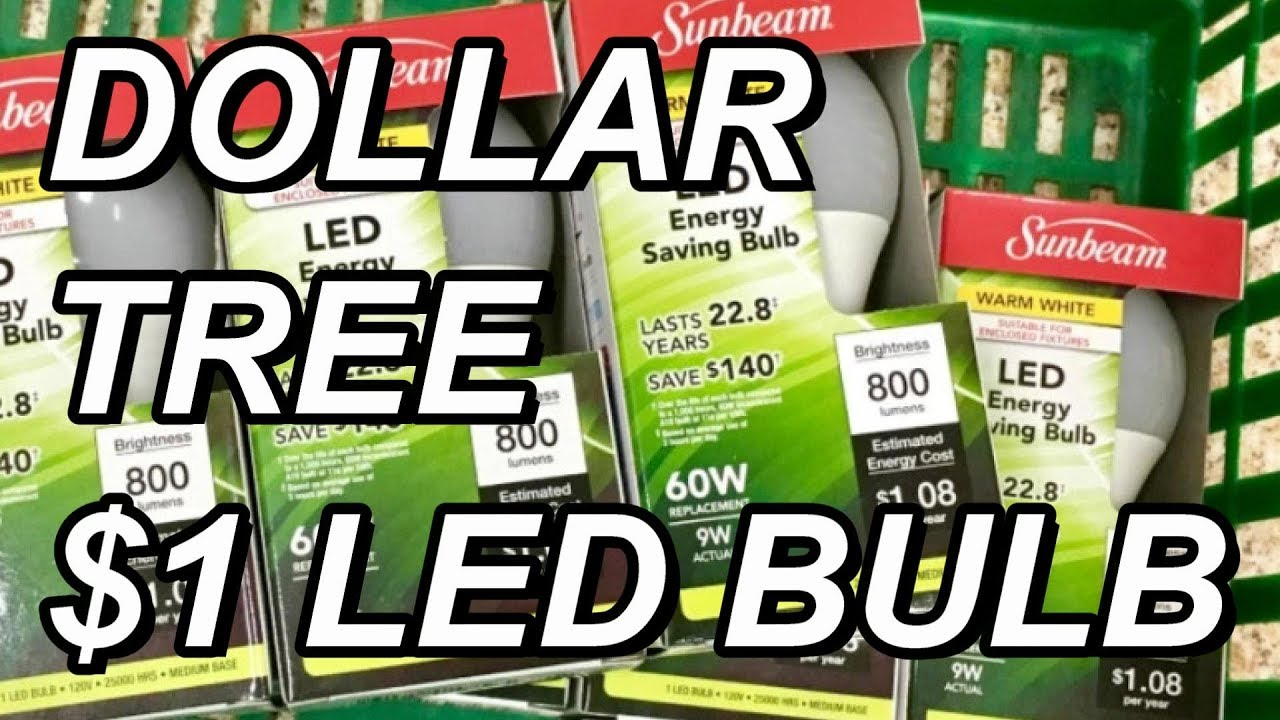 Sunbeam Led Desk Lamp Dollar Tree Dollar Tree Find