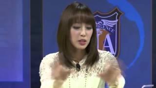 電波諜報局  日笠陽子 日笠陽子 動画 10