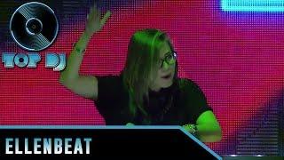 ELLENBEAT | Le Hit degli ultimi anni a TOP DJ | Puntata 2
