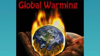 search 3 articles on global warming in hindi script Get a better translation with human contributions  credits - computer translations are provided by a combination of our statistical machine translator, google, microsoft, systran and worldlingo.