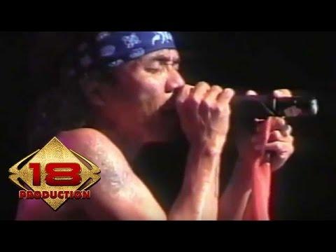 Slank - Bang Bang Tut (Live Konser Balikpapan 19 Juli 2006)