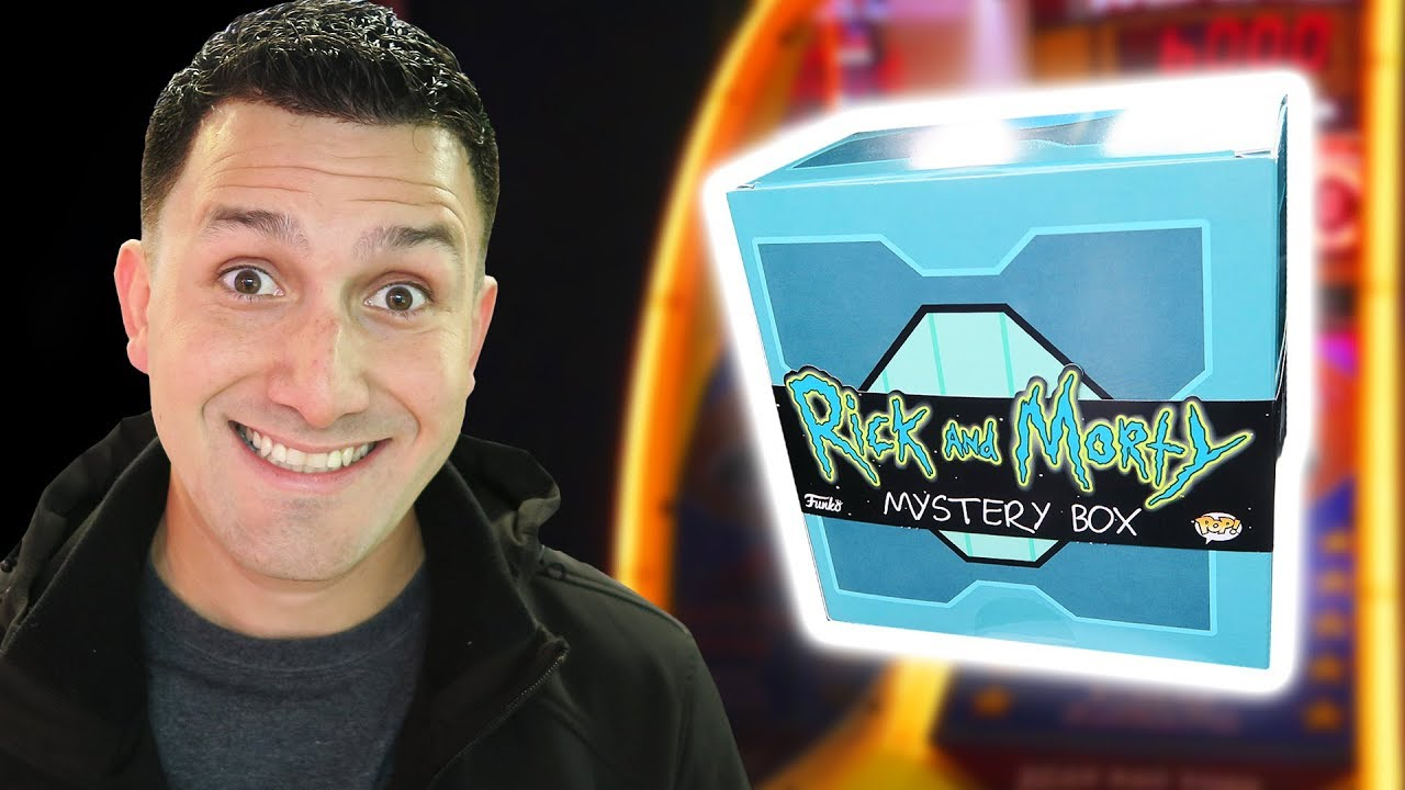 can-we-win-it-rick-and-morty-mystery-box