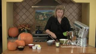 Annie Cooks Pumpkin Whoopie Pies