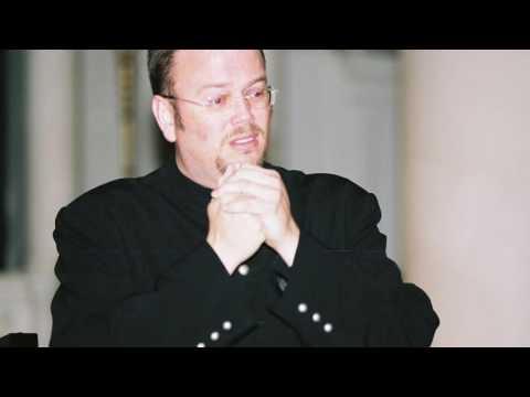Mark Crayton, Countertenor - Leonora - Donizetti