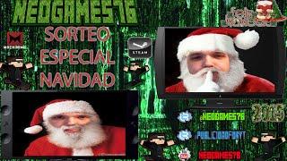 Final SORTEO Especial Navidad Bioshock Triple Pack | STEAM | 18-12-14 al 25-12-14 | FANS | ESP |