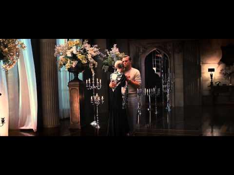 Gatsby le Magnifique - Bande annonce VO poster