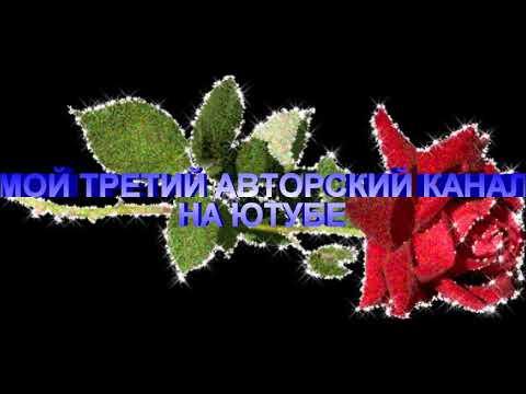 И та девушка с розой Ирины Одарчук Паули-Приветствие!