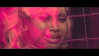 Peewee Longway - John Dillenger(OFFICIAL // CHOPPED // VIDEO//BY// DJ BEAVER /&/ J∆¢K$oN_MANE )