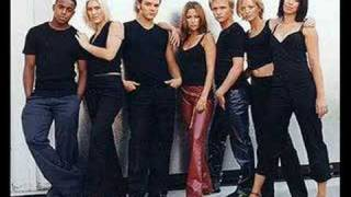 Watch S Club 7 So Right video
