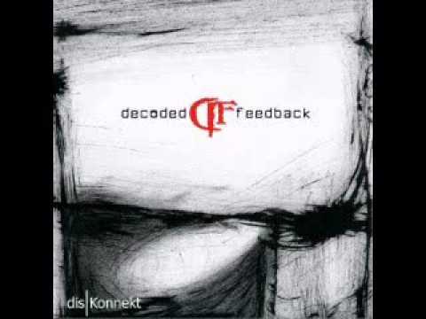 Decoded Feedback - Dark odyssey