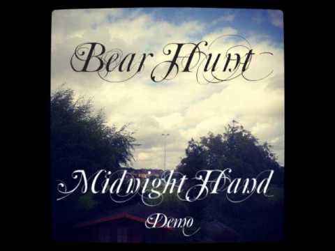 Midnight Hand