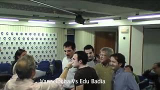 Villancico-deportes-COPE-2010-Tiempo-de-Juego