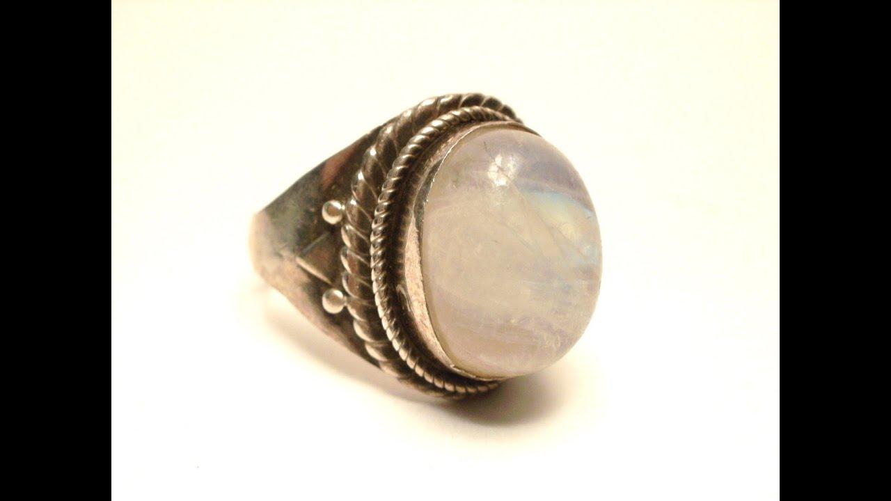 Posate Argento Come Pulirle come pulire un anello d'argento | beauty